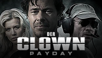 Der Clown – Payday