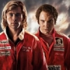 """Rush"" nominated for Golden Globes"